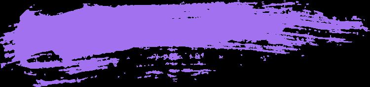 PONFERRADA